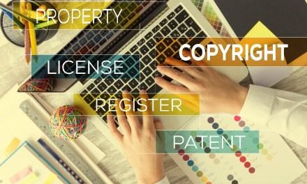 Gobierno de Malta aprueba tres proyectos de ley sobre criptomonedas