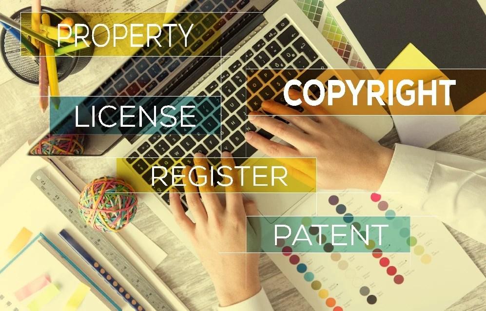 Gobierno de Malta aprueba tres proyectos de ley sobre criptomonedas ...