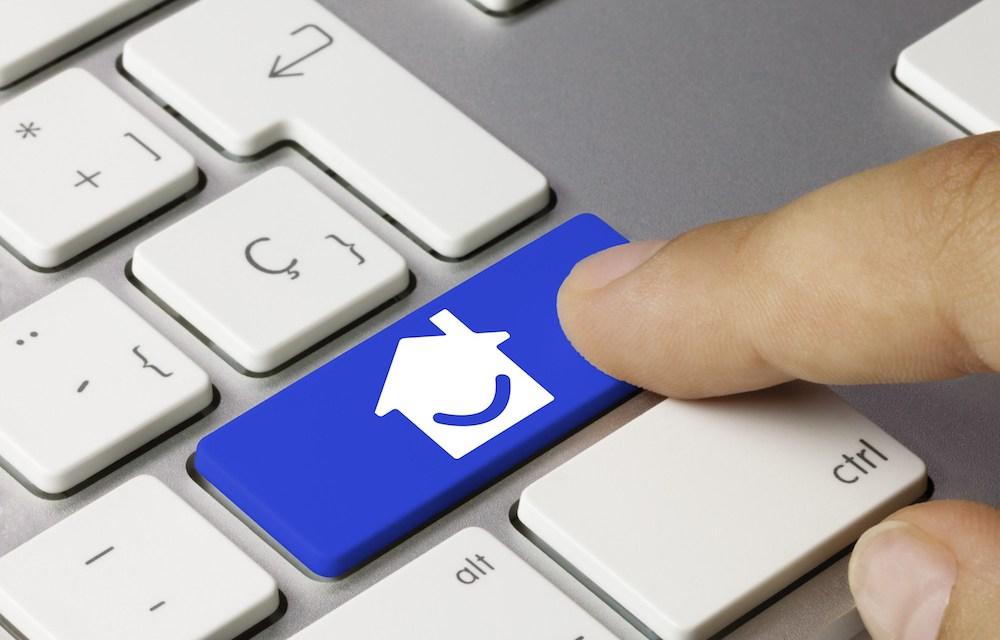Agencia calificadora Moody's señala que la tecnología blockchain podría optimizar los procesos del sector hipotecario