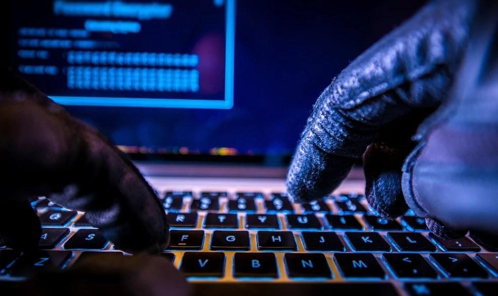 Usuarios de MyEtherWallet reportan fondos robados en un ataque DNS ...