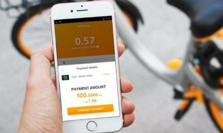 Odyssey (OCN) se integra con oBike para modernizar pagos de la economía compartida mediante Blockchain