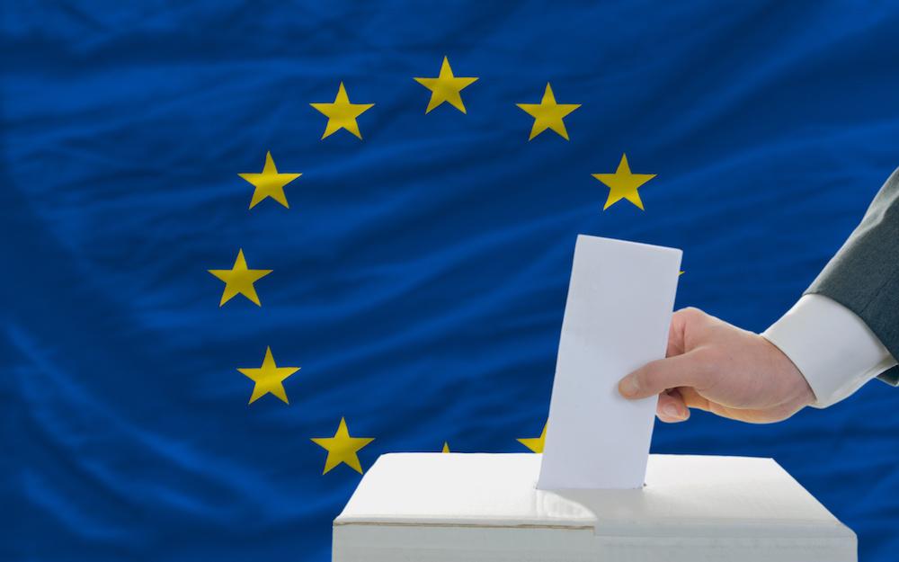 Proponen enmienda para evitar el uso de criptomonedas con fines delictivos en Europa