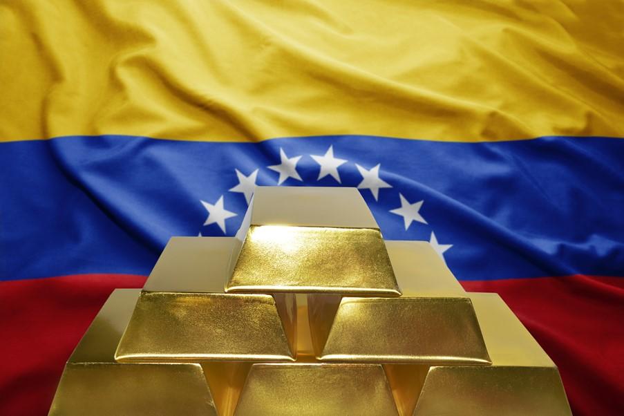 ¿Criptoactivo u oro físico?: esto es lo que se sabe del Petro Oro