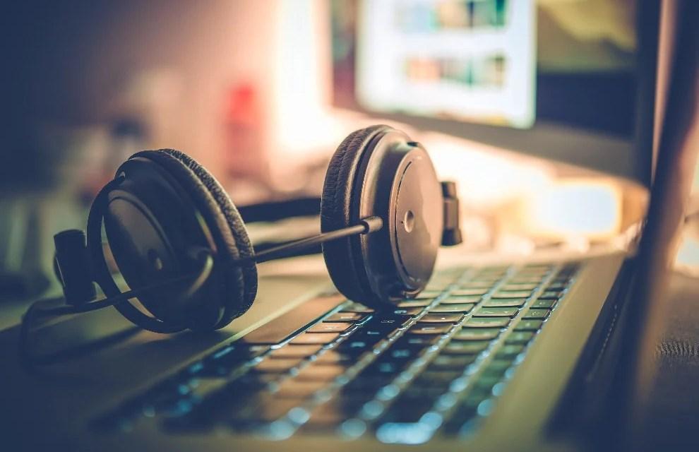 Pitbull lanza hackathon blockchain para cambiar la industria musical
