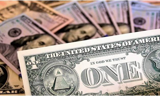 """""""Criptoactivos no representan una amenaza para la economía de Estados Unidos."""", afirma la Reserva Federal"""