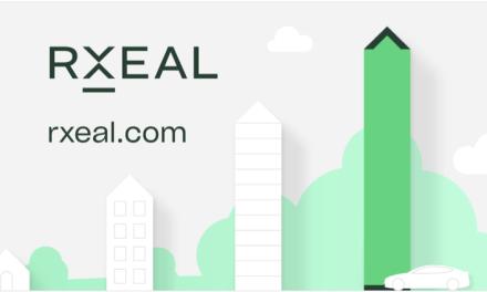 4 expertos en Blockchain se unen a RxEal: solución Blockchain para mercados de alquiler