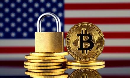 SEC reitera que bitcoin no es un valor, mientras busca un punto de equilibrio frente a las ICO