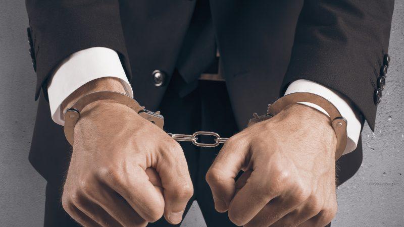 Senadora filipina propone aprobar ley que aplique sanciones más severas a delitos con criptomonedas
