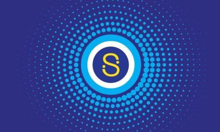 Smart Startup aprovecha Blockchain para llevar contratos inteligentes a las masas
