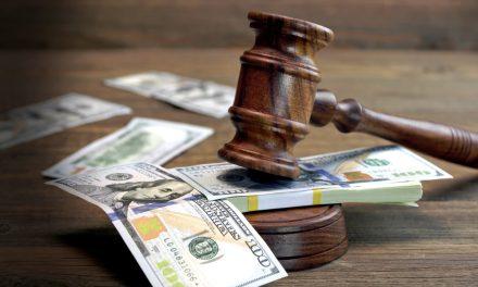 Fundador de Tezos es sancionado por no haber esclarecido su afiliación con Morgan Stanley