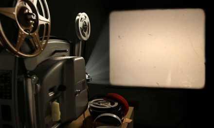 Ventajas de financiar películas con criptomonedas serán discutidas en un festival de cine neoyorquino