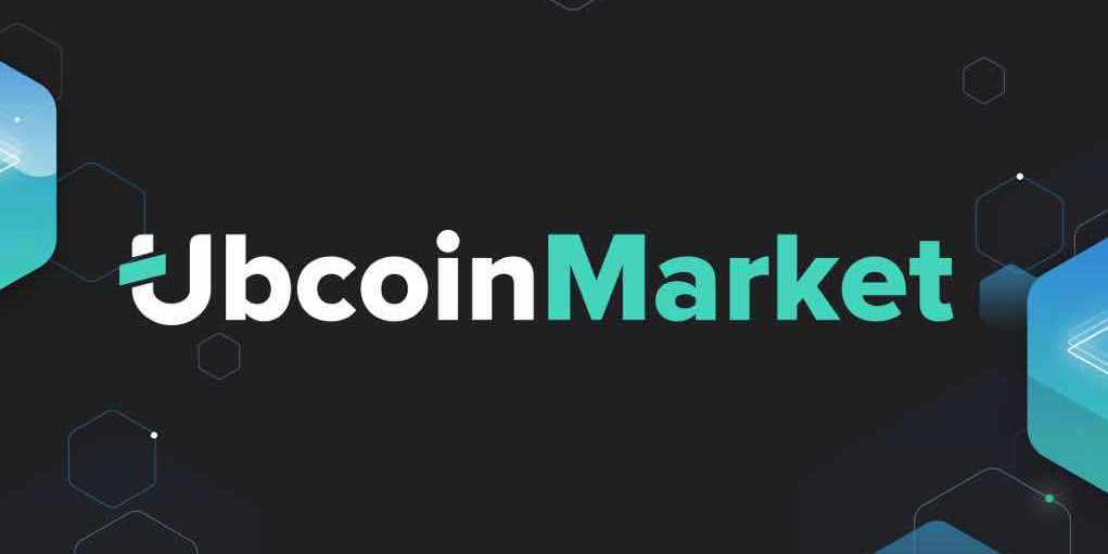 Ubcoin Market recibe inversión de Inventure Partners