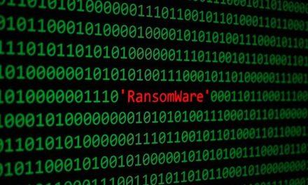 Planta ensambladora de Boeing fue atacada por el virus WannaCry