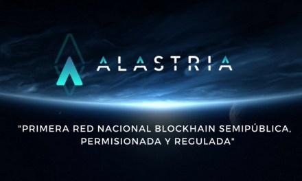 Alastria Diversity y Mujeres Tech suscriben un acuerdo para divulgar blockchain aplicada a los negocios