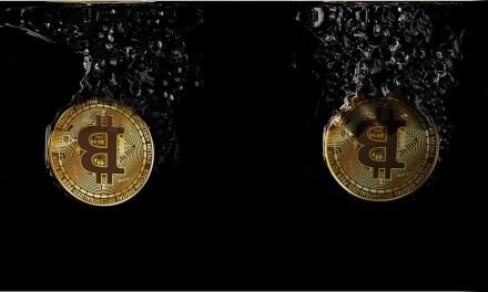 Autoridad bancaria de Taiwán propone incluir a bitcoin en leyes antilavado de dinero