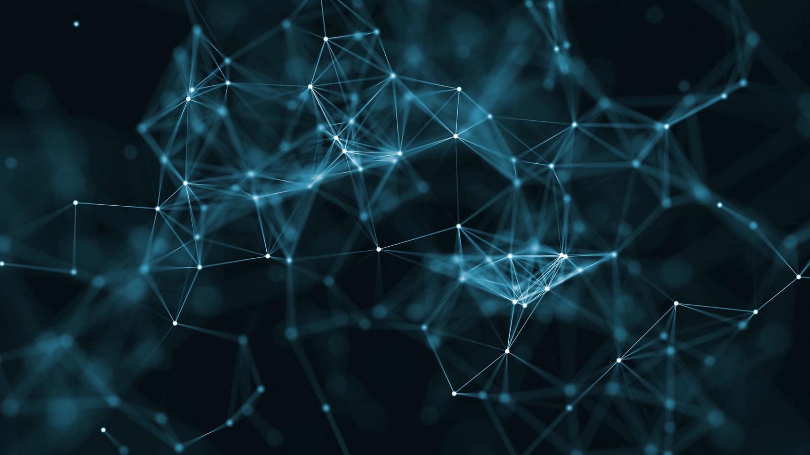 Blockchain y bases de datos descentralizadas: ¿son la misma cosa? | CriptoNoticias - Bitcoin, Blockchain, criptomonedas