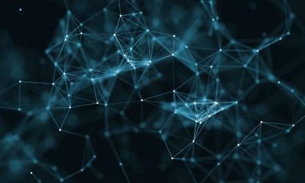 Blockchain y bases de datos descentralizadas: ¿son la misma cosa?