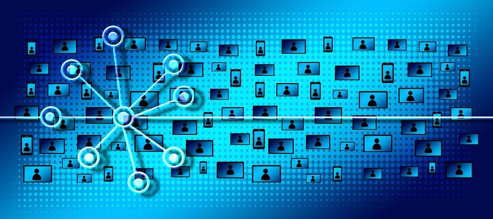 Profesor brasileño presenta proyecto para combatir el fraude de credenciales con blockchain