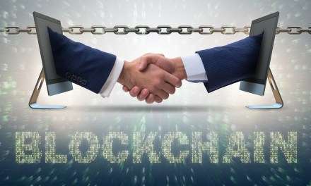 Agencia Moody's señala que la blockchain amenaza el ingreso por comisiones de los bancos