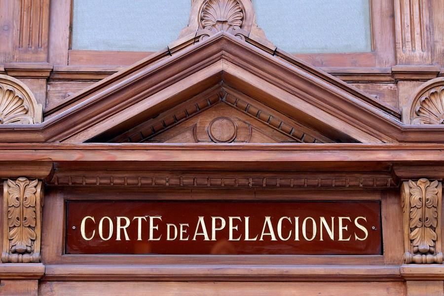 Casas de cambio chilenas fracasan en su primer intento por detener cierre de cuentas bancarias