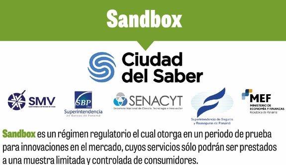 sandbox-ciudad-saber-criptomonedas