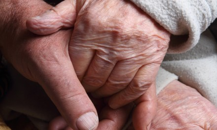 Asociación de Familiares de Enfermos de Alzhéimer de Valencia aceptará donaciones en Bitcoin