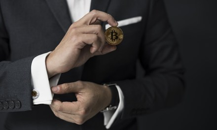 Banco ruso Gazprombank probará transacciones con criptomonedas en su filial suiza