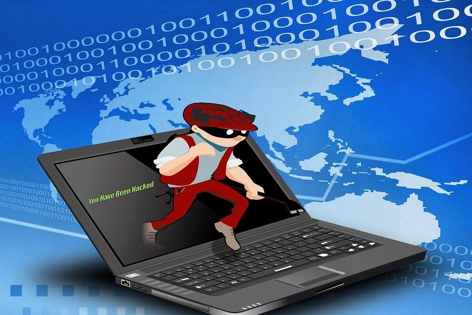 Hackeos y fraudes en 2018 concentran más del 40% del dinero robado en criptomonedas desde 2011