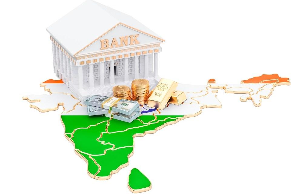 Más de 250 empresas prueban plataforma blockchain del principal banco privado de la India