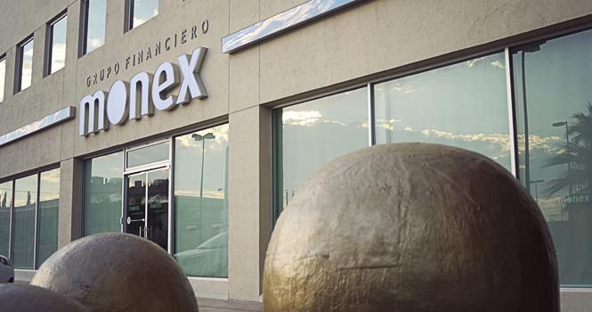 Monex podría comprar la casa de cambio de criptomonedas hackeada Coincheck