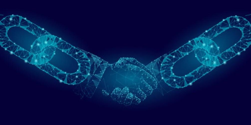 Filial de SBI Holdings se une al consorcio R3 para introducir blockchain al mercado ruso