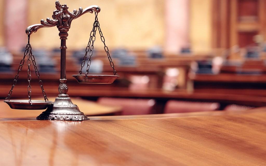 Orionx introduce recurso legal por el cierre de su cuenta en BancoEstado
