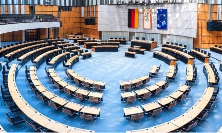 Parlamento Europeo vota por una regulación más estricta hacia los criptoactivos