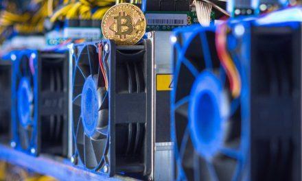 Corea del Sur impone medidas más estrictas en la importación de equipos mineros de criptomonedas