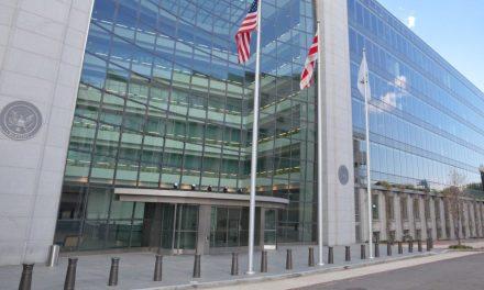 Compañía Riot Blockchain recibe citación de la SEC y podría ser expulsada de Nasdaq