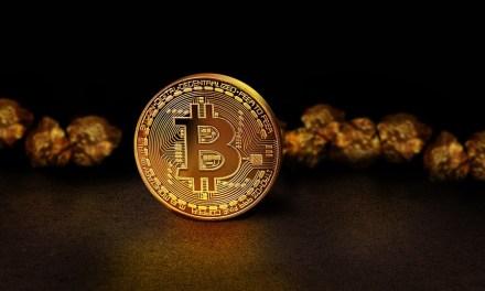 Autoridad de rentas públicas de Sudáfrica aplicará impuesto a las criptomonedas según leyes vigentes