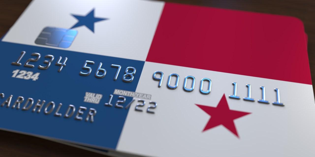 Superintendencia de Bancos de Panamá alerta sobre uso de las criptomonedas