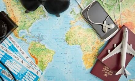 Winding Tree presenta nuevos planes para su plataforma blockchain dirigida al sector turístico