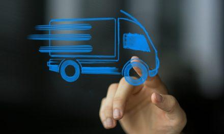 Walmart patenta sistema de envíos en vehículos autónomos con registros en blockchain