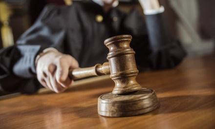Corte estadounidense rechaza la demanda de Alibaba a la ICO 'AlibabaCoin'