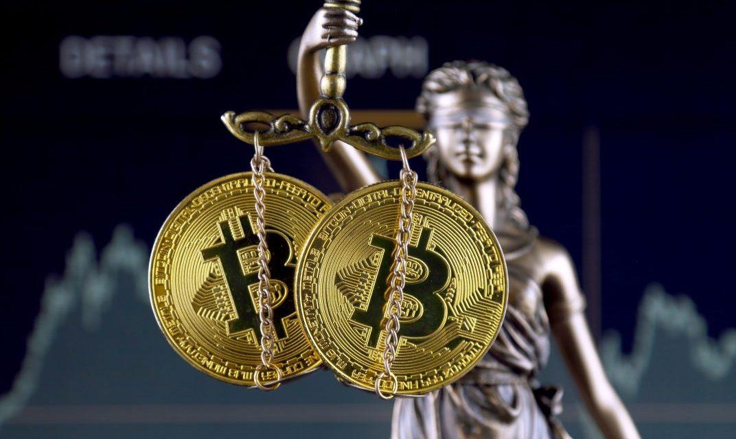 Chile regulará las criptomonedas y tecnologías financieras