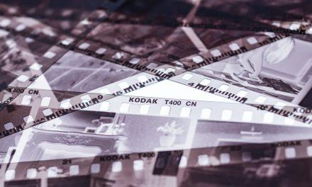 Kodak espera recaudar 50 millones de dólares en su pre-venta de criptoactivos