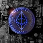 En marcha una nueva red para Ethereum que utiliza Prueba de Autoridad