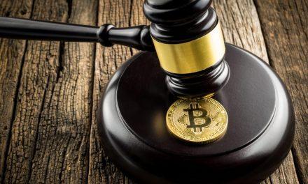 Tribunal ruso reconoce a bitcoin como propiedad