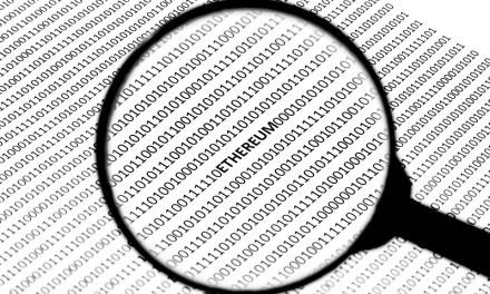 Cofundador de Ethereum: no creo que el ether deba ser regulado de ninguna manera