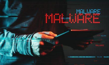 Alerta: el portal electrum.com podría robar tus bitcoins