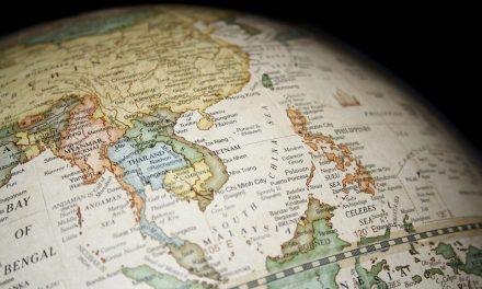 Ripple y Coinone Transfer facilitarán el envío de remesas desde Surcorea al sureste asiático