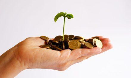 Circle recibe más de $100 millones de Bitmain y juntos desarrollarán un token de paridad