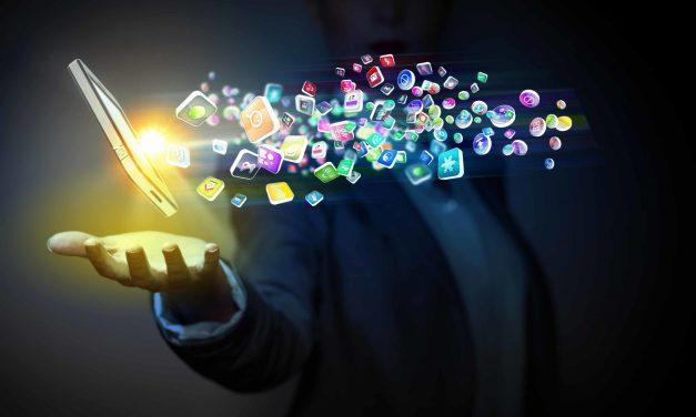 Tokenizar aplicaciones descentralizadas es la nueva apuesta del servicio de mensajería LINE
