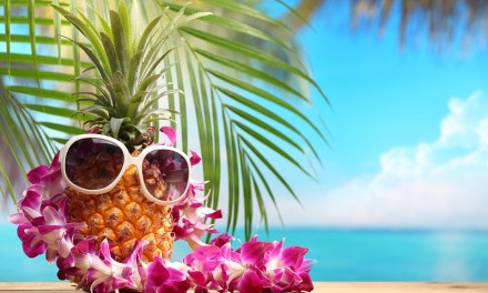 Pineapple Fund se despide luego de donar 5104 BTC